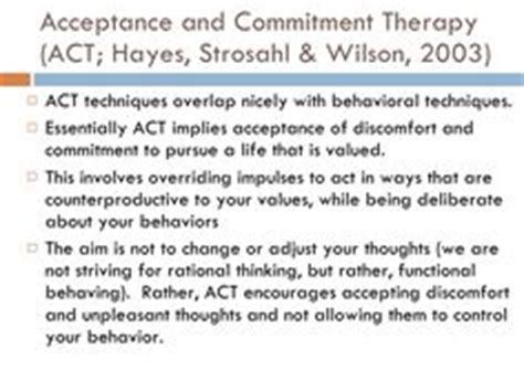 learning act an acceptance and commitment therapy skills manual for therapists books 1000 images about act on therapy chronic