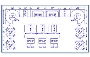 Kitchen Blueprints kitchen design blueprints house furniture