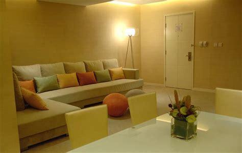 2 bedroom hotel hong kong cosmo hotel hong kong compare deals