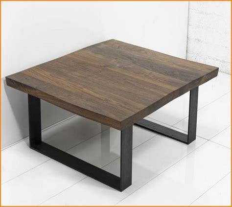 Iron Chandelier Uk Ikea Metal Cabinet Legs Home Design Ideas