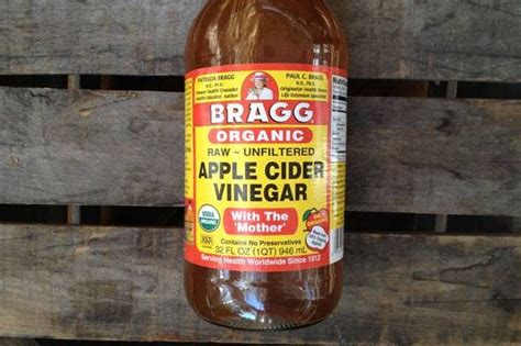 tattoo apple cider vinegar 14 best tattoo s i ve done images on pinterest allergies