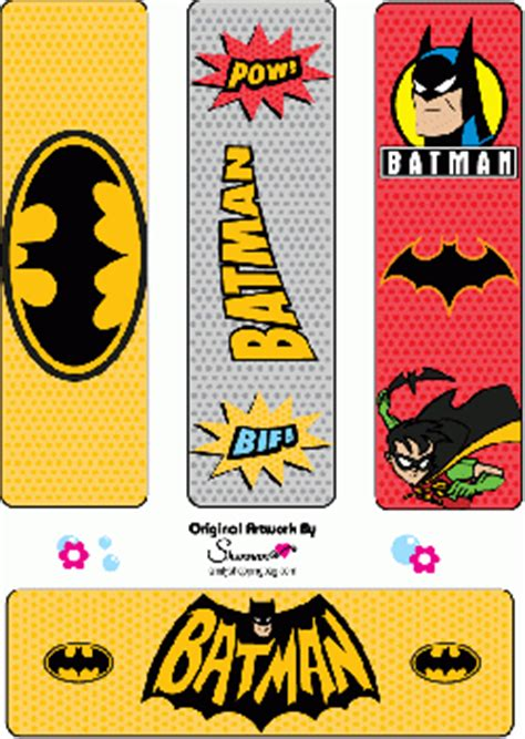 printable batman bookmarks bookmarks batman bookmarks free printable ideas from