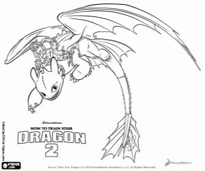 toothless coloring pages games how to train your dragon coloring pages printable games