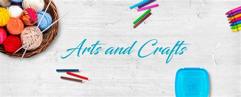 Arts And Crafts by Arts And Crafts Bead Storage Storing Supplies Mr