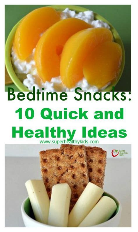 snacks before bed 1000 ideas about healthy bedtime snacks on pinterest