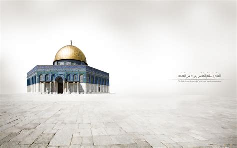 background islamic islamic wallpapers pictures images