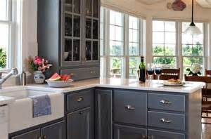 cape cod style kitchen cape cod style kitchen for the home pinterest