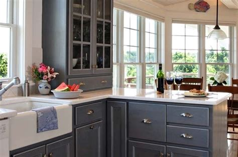 cape cod kitchen cabinets cape cod style kitchen for the home pinterest
