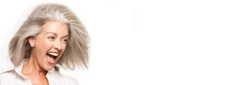 frisuren fuer halblanges haar ab