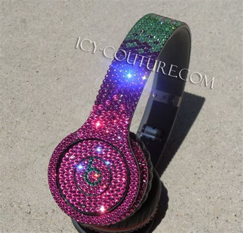 Hello Blink Handmade Swarovski Bling All Type 106 best images about beats headphones on best gifts for boys beats studio and