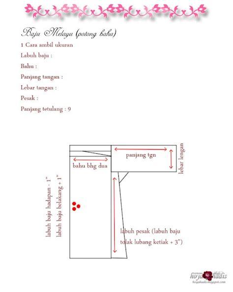 cara membuat pola baju terusan 17 best images about sewing baju kurung on pinterest