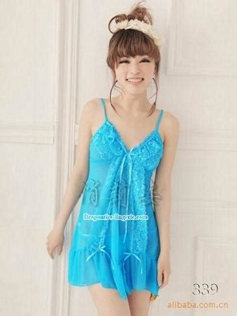 Model Lingering Transparan baju tidur 171 toko berkualitas harga grosir