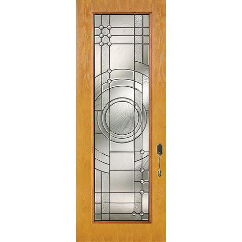 Odl Door Glass by Odl Entropy Door Glass 24 Quot X 82 Quot Frame Kit Zabitat