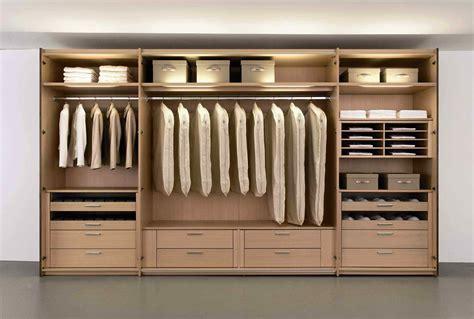 desain lemari dinding kamar desain lemari pakaian dan rak aksesoris minimalis rumah