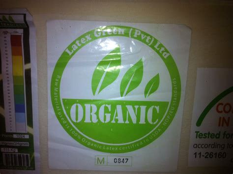 natural non toxic shoo guide gimme the good stuff organic mattresses eco friendly products all natural html autos weblog