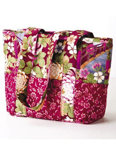 tote bag pattern with inside pockets sewing handbag patterns got pockets purse