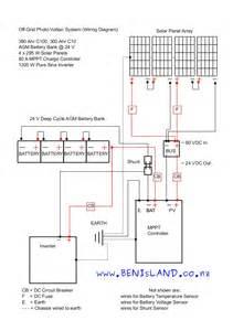 dc ammeter wiring diagram get free image about wiring diagram
