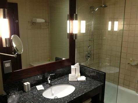 ja bathrooms bathroom picture of ja ocean view hotel dubai tripadvisor
