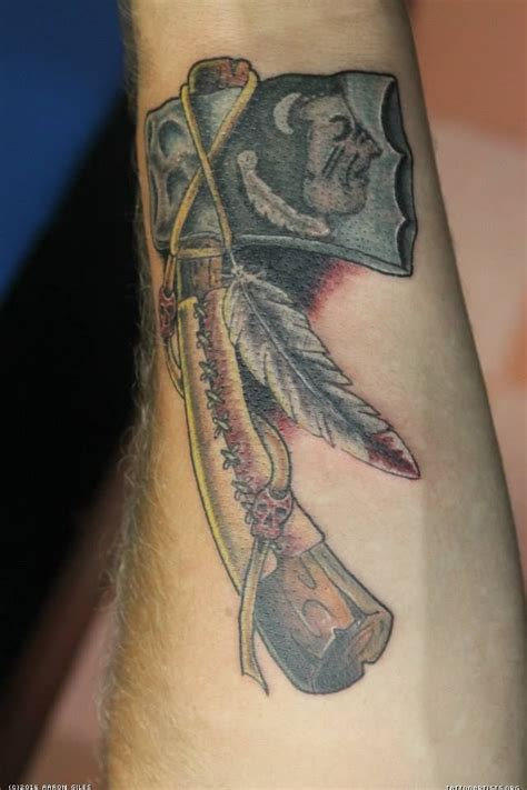 seminole tattoo designs seminole tomahawk artists org artists