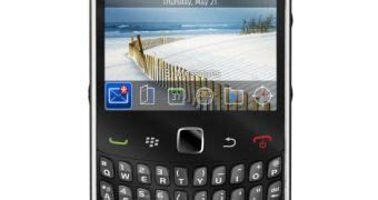 bb curve 3g 9300 official os 500912 berryreview blackberry curve 9300 at t mobile usa on september 8