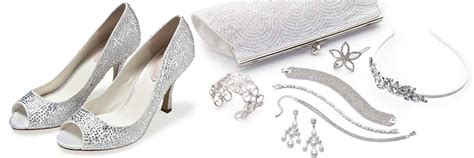 Wedding Accessories by Accessories The Dessy
