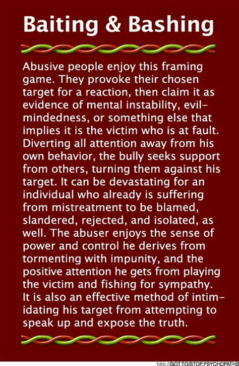 surviving a narcissist clay formation of a boy into a books 11 best images about surviving abusive on