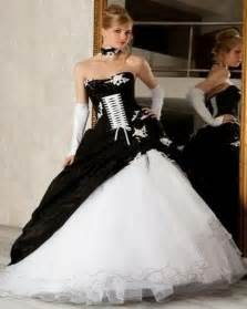 online get cheap gothic wedding dresses aliexpress com