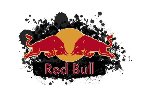 Stickers Red Bull Free by Redbull Logo Vector Free Large Images Redbull