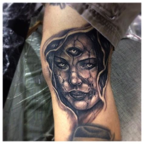 black and grey tattoo artists black and grey artists orange county los angeles