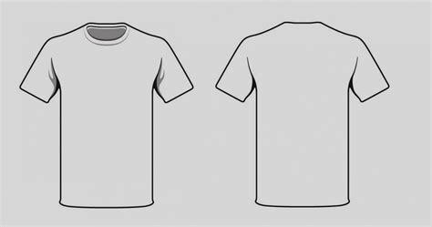 photoshop ringer t shirt mockup templates pack