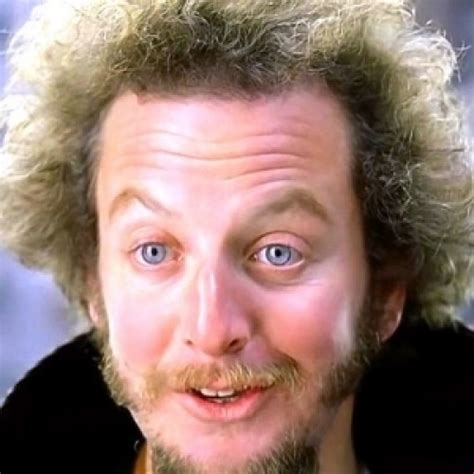 home alone marv actor daniel stern net worth biography quotes wiki assets