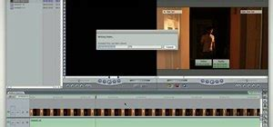 final cut pro how to render how to increase the render speed in final cut pro 171 final cut