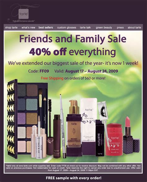 Friends And Family Discount At Prescriptives by Cosmetics Perfume Makeup Cosmetics On Sale In Belgium
