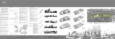 Landscape Architect Qut Landscape Architecture Architecture Design