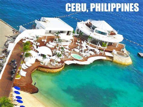 ibiza beach club cebu philippines