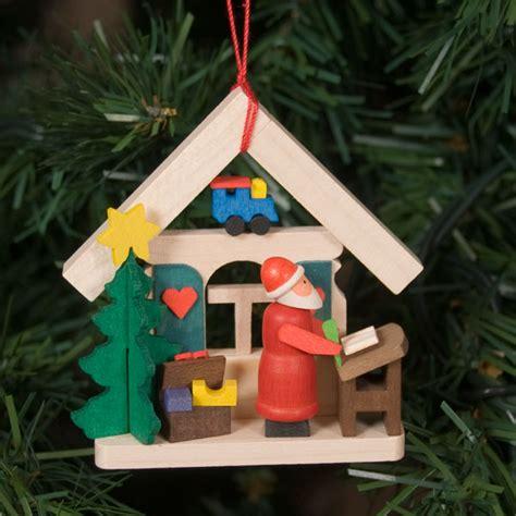 german tree decorations german wood ornaments home design inspirations