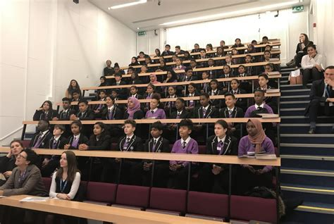 Westminster Mba by Year 9 Trips To Of Westminster 16th 17th