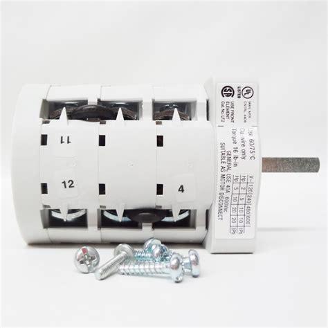 bendpak lift wiring diagram magnum lift wiring diagram