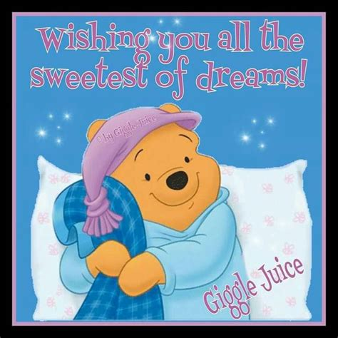imagenes de winnie pooh de buenas noches good night winnie the pooh and eeyor pinterest