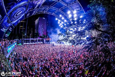 miami house music festival ultra music festival wraps one of its most successful years ever road to ultra taiwan