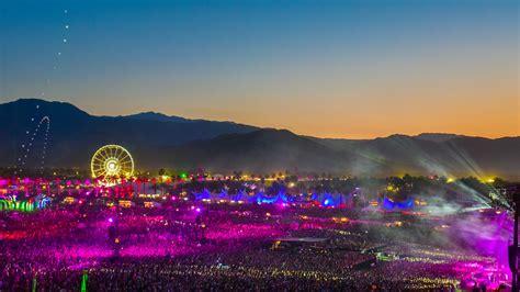 coachella festival coachella music festival off site cing top rated