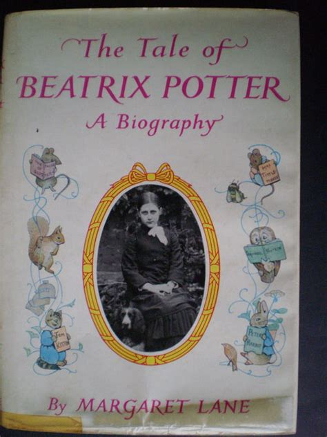 biography lot with 4 books of napoleon catawiki biography lot with 3 books about beatrix potter 1966