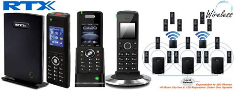 best voip service for home what is the best voip service