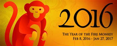 new year ox horoscope 2016 2016 horoscopes astrology