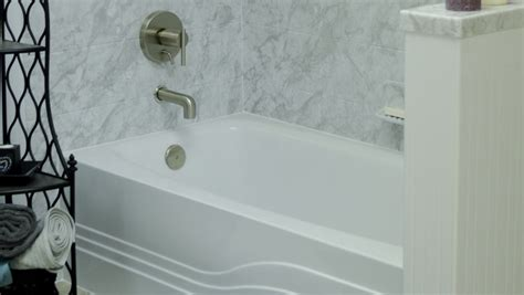 bathtub wall liners bathtub liners custom shower wall liners one day bath