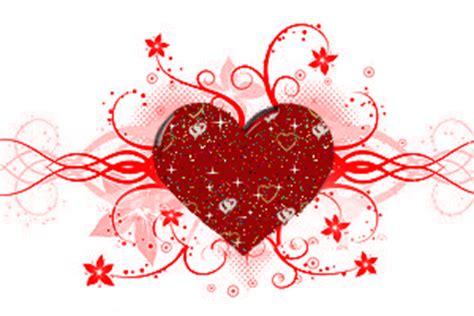 imgenes de corazones imagenesdeamorpro fondo de amor con un coraz 243 n rojo con movimiento http