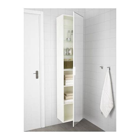 ikea kitchen cabinet warranty best 25 hallway cabinet ideas on hallway