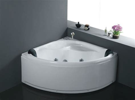 custom size bathtub 1 3m custom size bathtubs for old people and disabled