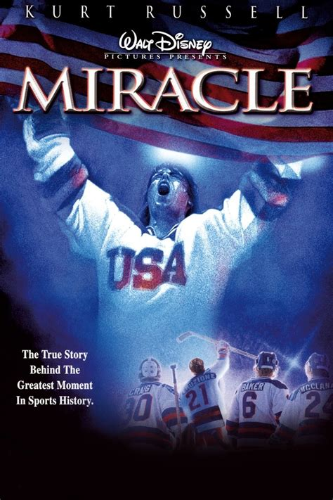 The Miracle Of Do You Believe In Miracles Read This And Hack