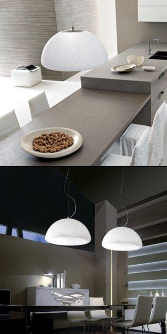 vendita illuminazione on line oltre 1000 idee su lade da parete su